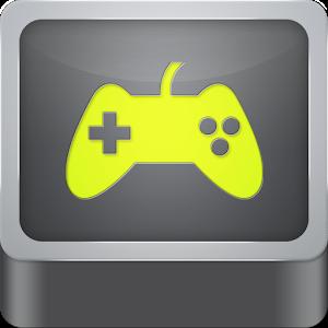OnAir For Samsung_SmartTV icon