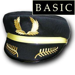 Pilot's Companion - Basic icon