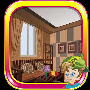 Duplex Room Escape icon