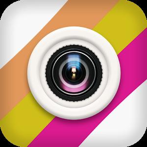 InstaPicSize for Instagram icon