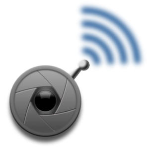 FarCam icon