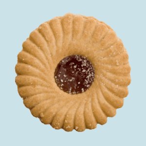 Biscuit Dunker icon