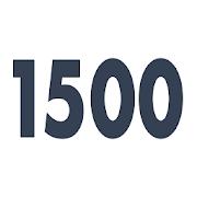 1500 Словоформ icon