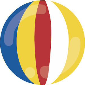 애드벌룬 icon