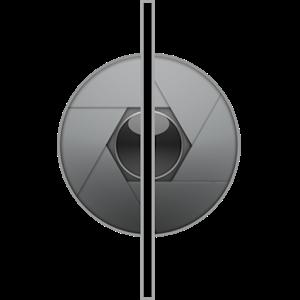 Andlisca icon