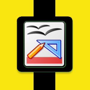DrawWear - Art on Android Wear icon