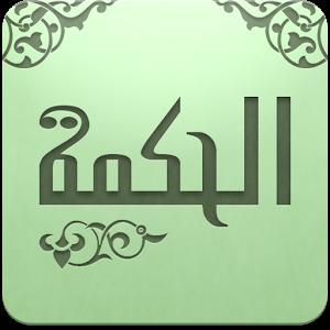 Hekma icon