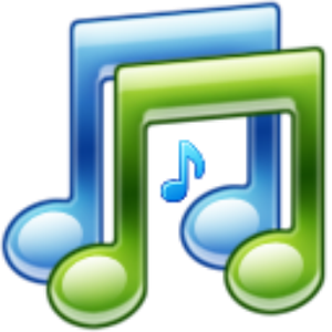 Melody Music Player icon