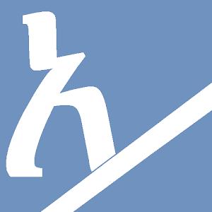 Amharic Keyboard - AddisKey icon
