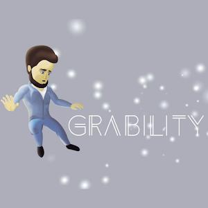 Grability-Free icon