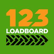 Find Truck Loads - Load Board - AppRecs