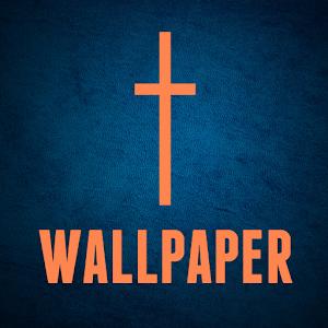 Bible Verse Wallpaper icon