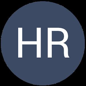Harsh Rutu Enterprises icon