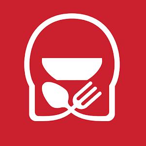 JeddahFood icon