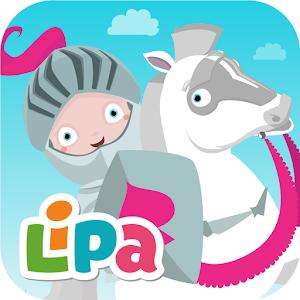 Lipa Knight icon