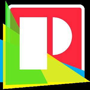 Panes icon