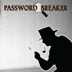Password Breaker icon
