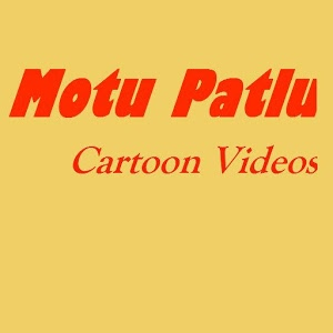 hindi cartoon app download latest version