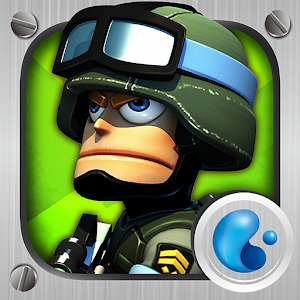 Battlefront Heroes icon