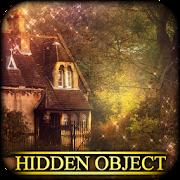 Hidden Object Wishful Thinking icon