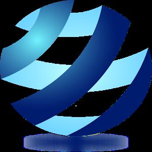 JetPlus icon