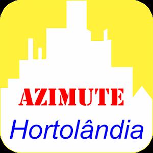 Azimute Hortolandia icon