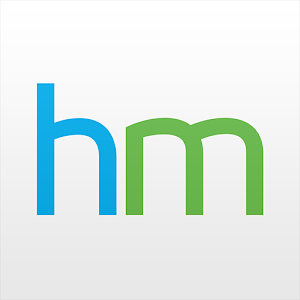 HM Mobile icon