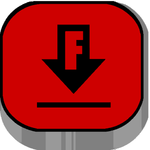 Downloader Facebook Video icon