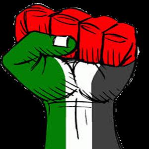 كلنا غزة icon