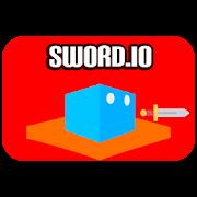 Sword.io icon