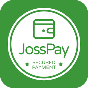 JossPay icon