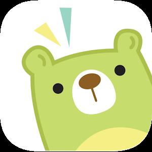 LINKTU icon