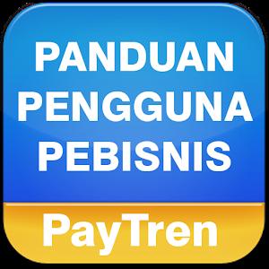 Panduan PayTren icon