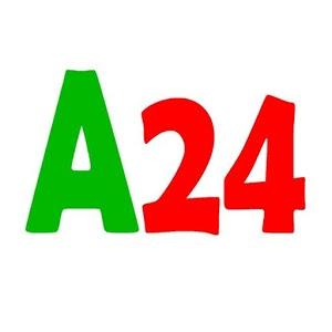 Arunachal24 icon