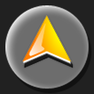 ActiveCaptain Companion icon