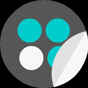 Androard PRO: Arduino Control icon