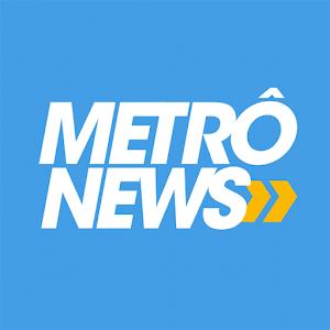 Metro News icon