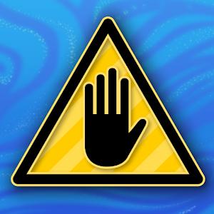 Bully Free Zone icon
