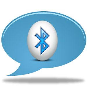 Bluetooth Chat(Fly Chat) - AppRecs