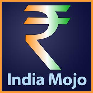 India Mojo - AppRecs