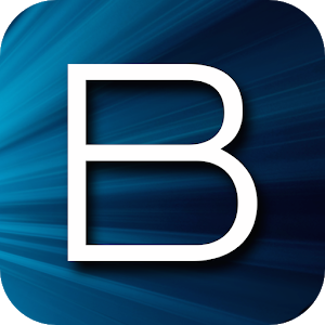 Baselworld 2016 icon