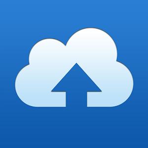 MyPCBackup icon