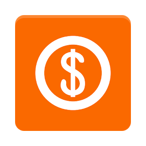 Cash Monsoon - Make Money Now! icon