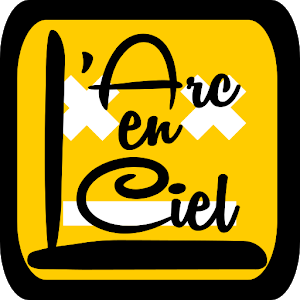 L'Arc~en~Ciel Lyrics and Album icon