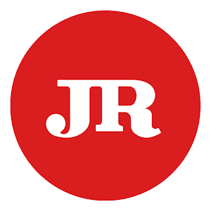 Shop JR icon