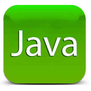 Java Examples icon