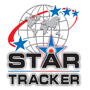 Star Tracker icon