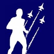 Air Force Health PT Test Calc icon