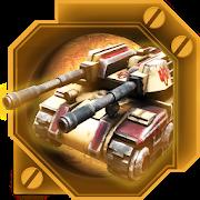 Expanse RTS Premium icon