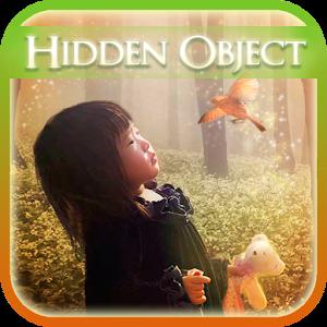 Zen Garden - Search and Find icon